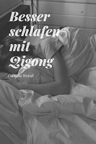 Besser Schlafen mit Qigong