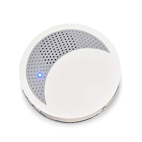 Tragbare Schlafmaschine mit Geräuschgeräuschen, tragbar, zum Schlafen, für Kinderzimmer, Büro, Reisen für Babys und Kinder