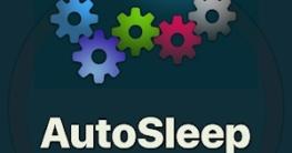 Auto sleep 6.4
