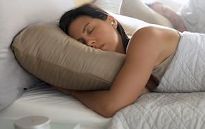 Bose noise masking sleepbuds schlaf