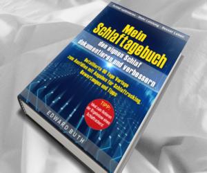 schlaftagebuch