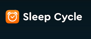 Sleep Cycle App Schlaftracker