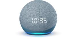 Echo-Geräte Echo Dot