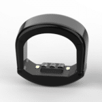 fitness ring circul