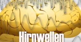 Binaurale Beats Hirnwellen