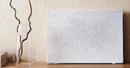 Ikea SYMFONISK WiFi-Speaker
