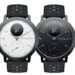 Withings Steel HR Sport im Praxistest