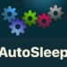 Autosleep Update 6.5